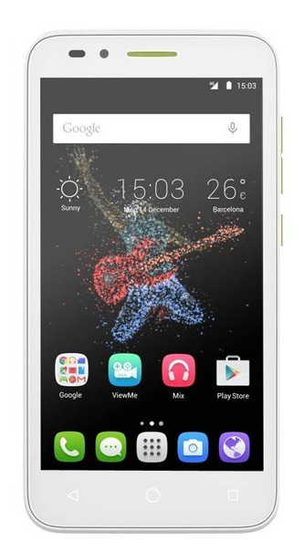 Alcatel One Touch Go Play (7048X)